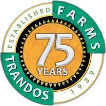 trandos-farm.png