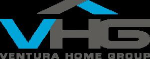 Ventura+Homes+Group+Logo.png