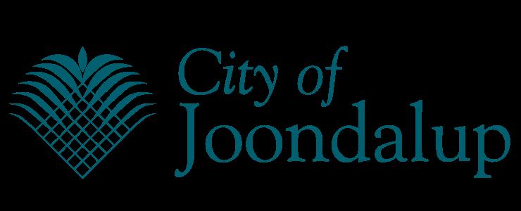 logo-joondalup.png