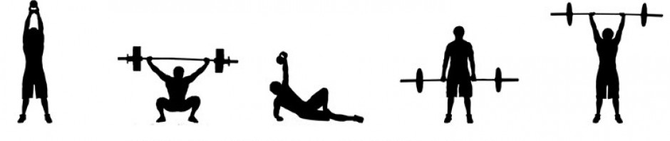 cropped-fitness-silloutes.jpg