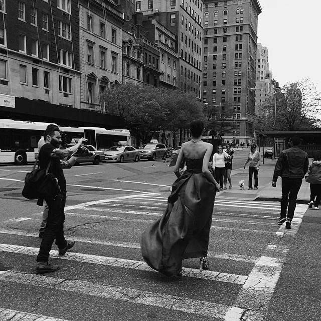img-newyorkcityvibe11_185650139219.jpg_gallery_max.jpg