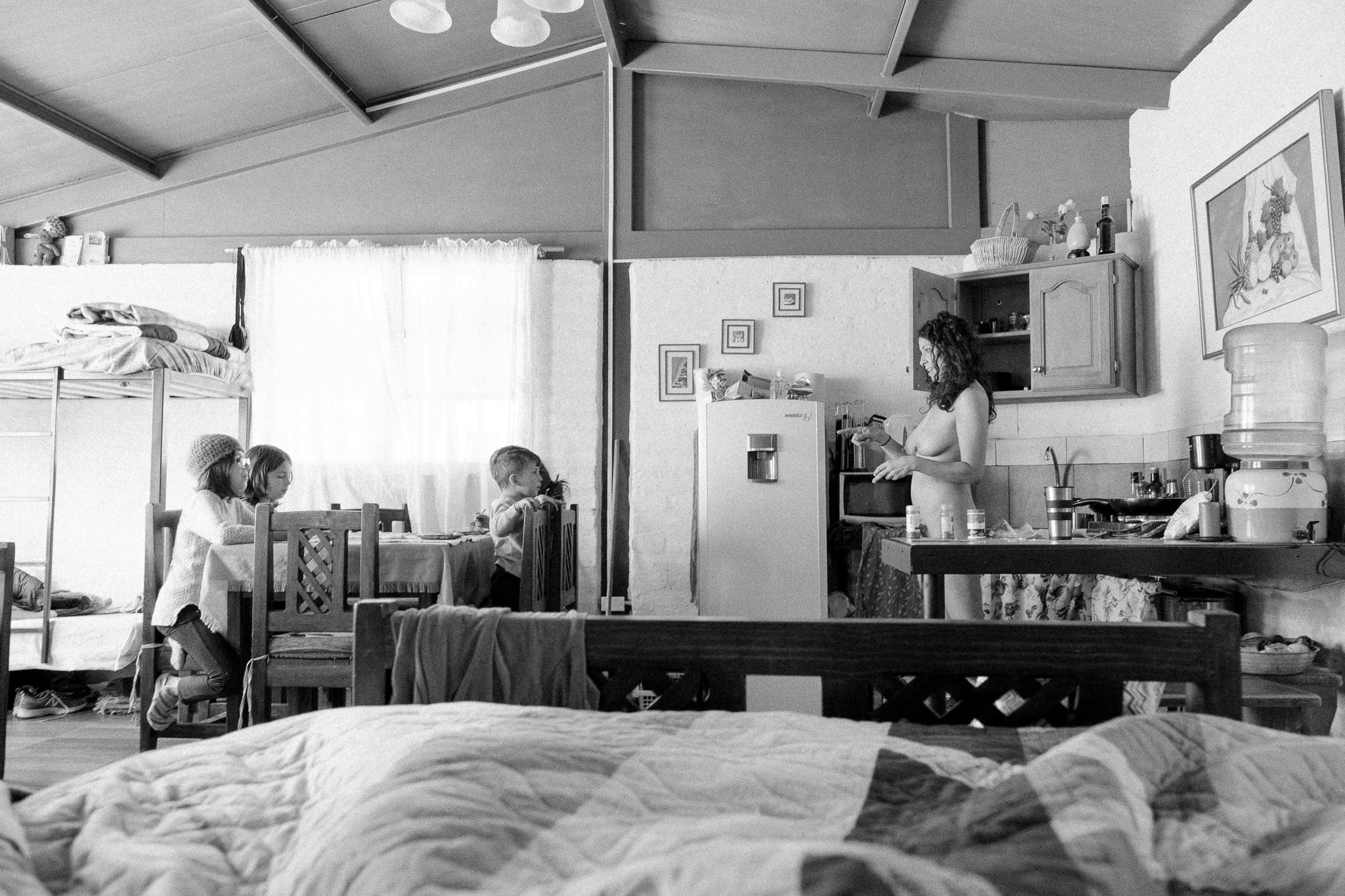 20160807__Hannah nk kids cabin breakfast_X-Pro2_0408.jpg