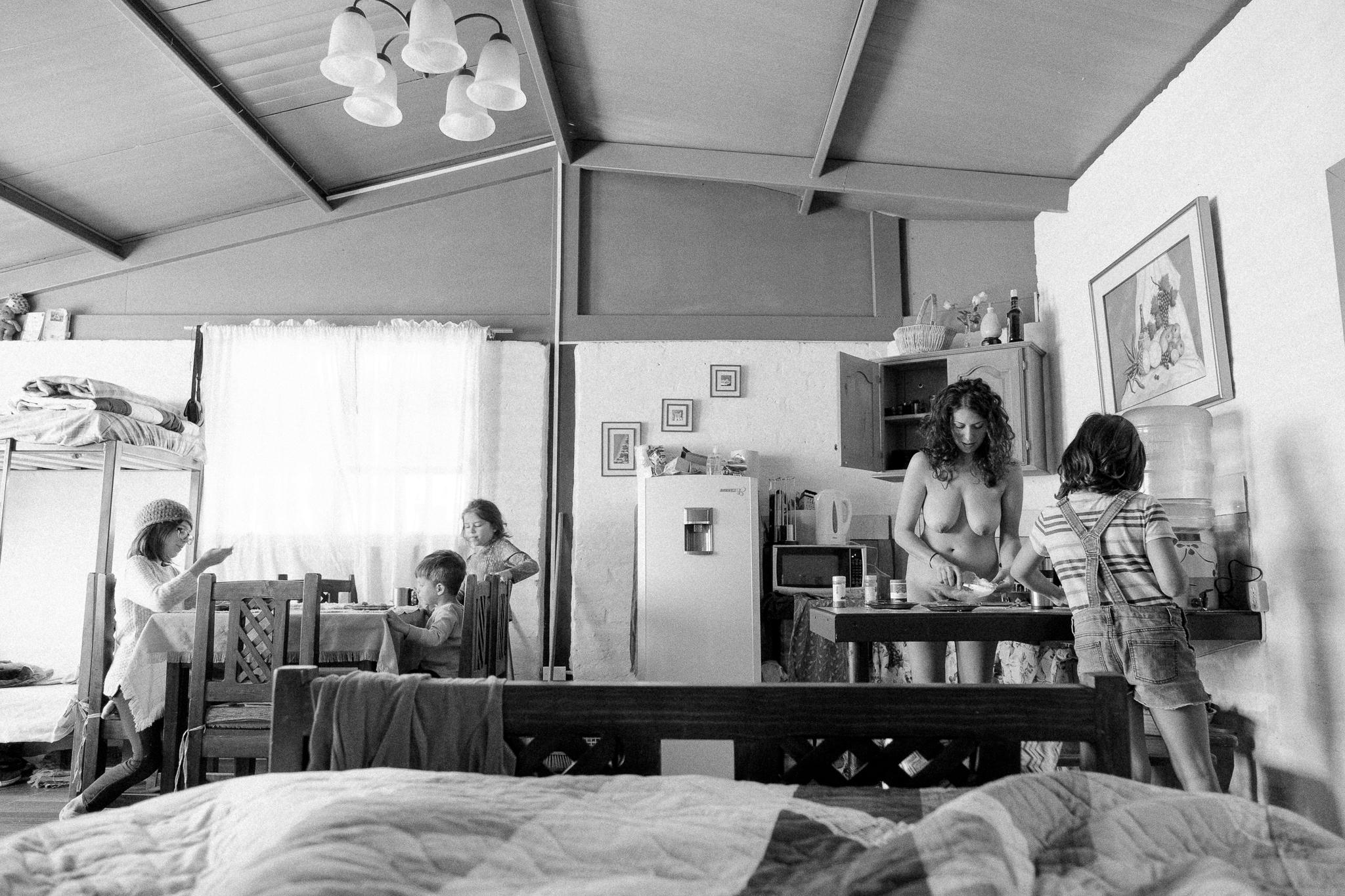 20160807__Hannah nk kids cabin breakfast_X-Pro2_0561.jpg