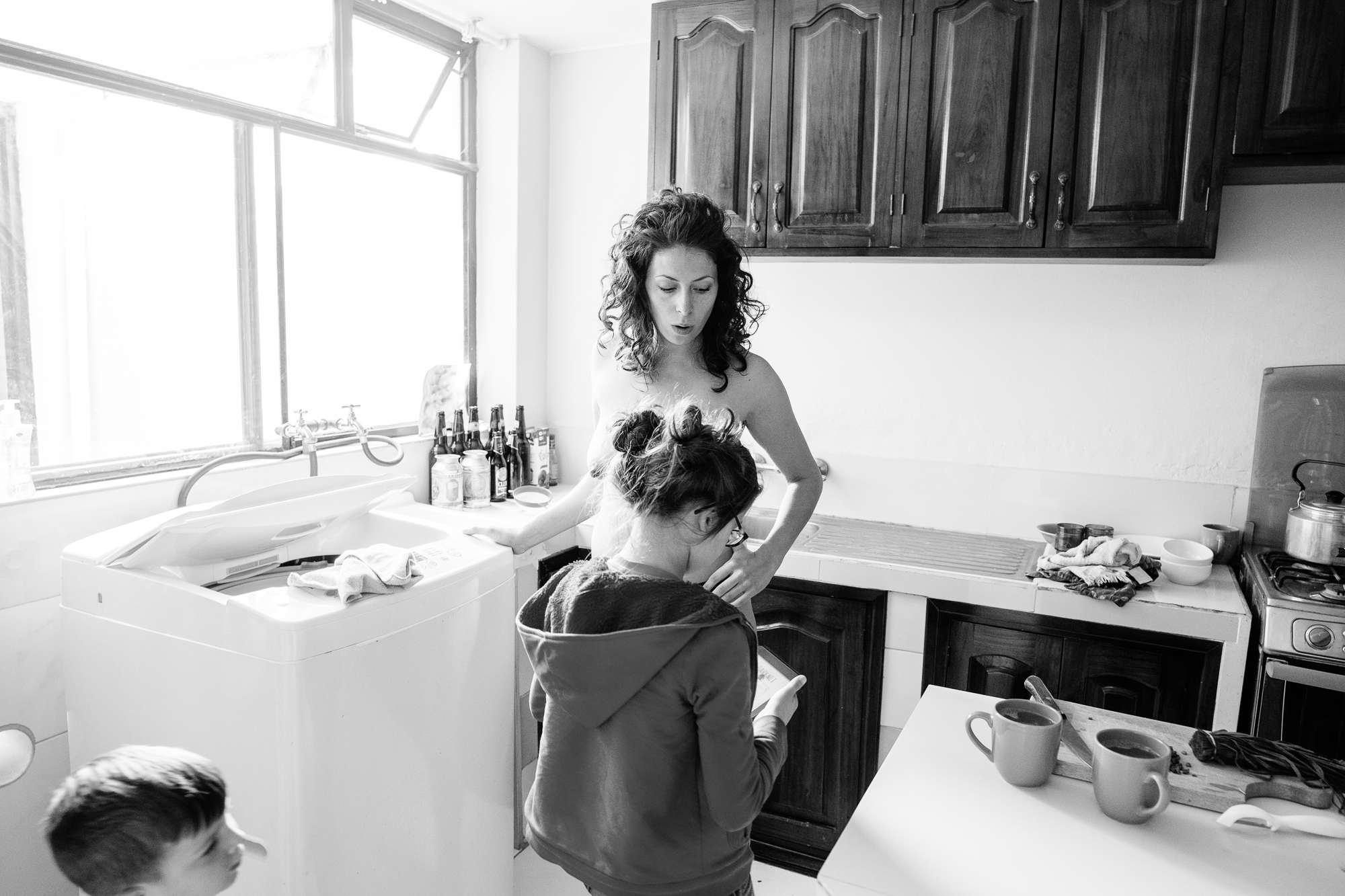 20161005__A Day In The Life_X-Pro2_0481.jpg