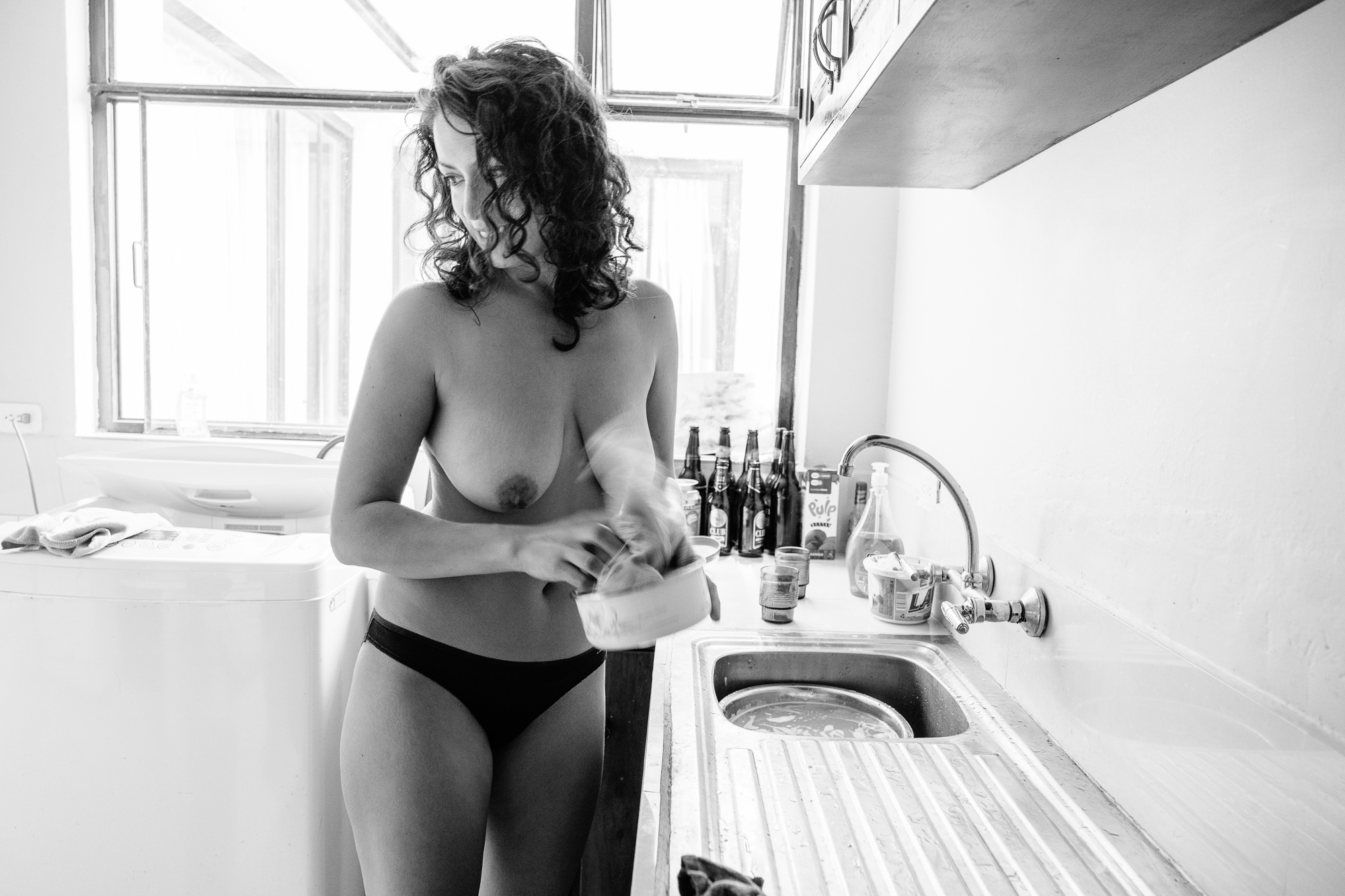 20161005__A Day In The Life_X-Pro2_0549.jpg