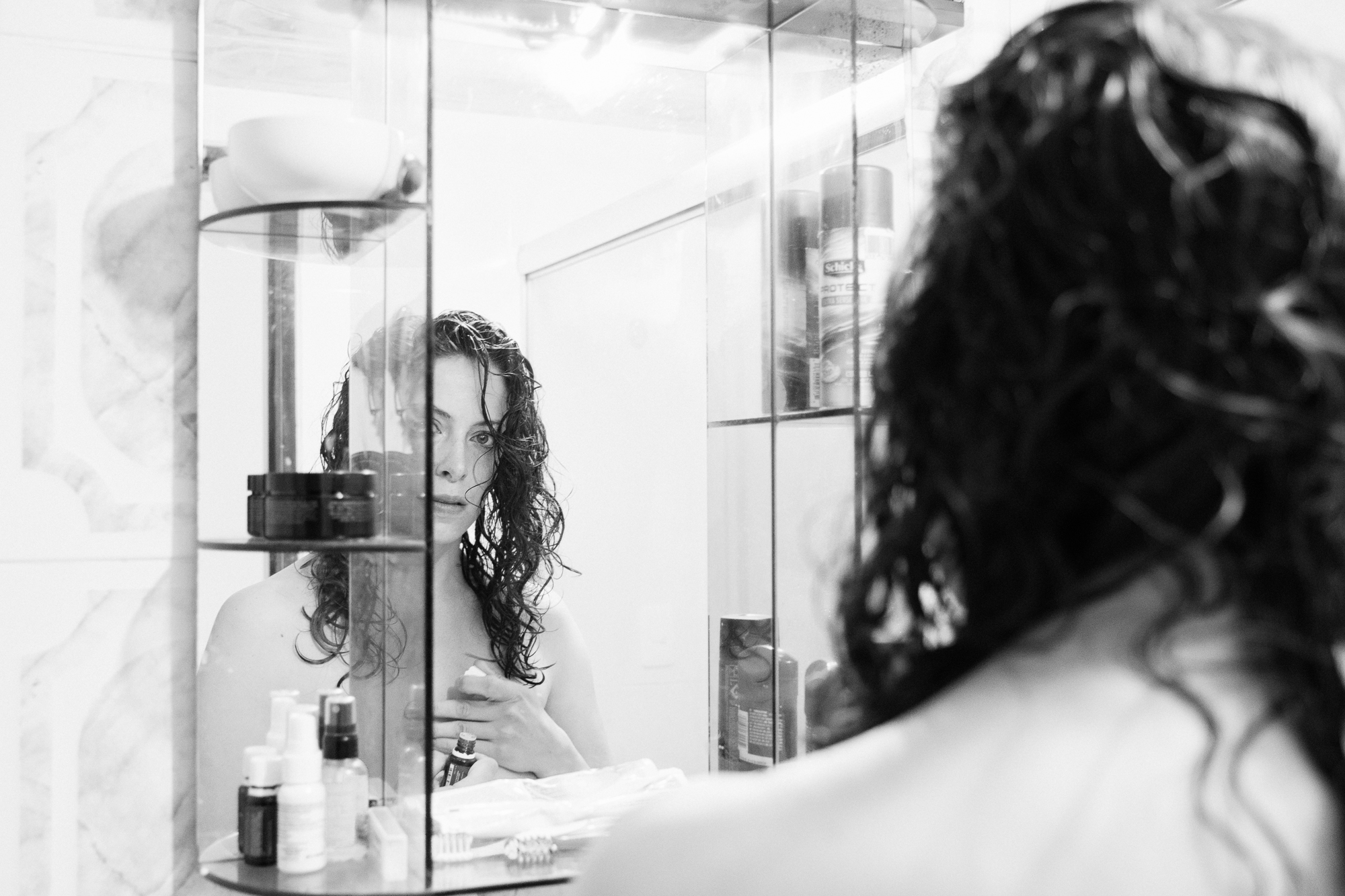 20161230__A Day In The Life_X-Pro2_0534.jpg