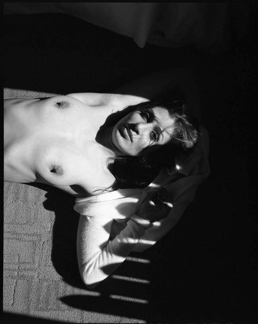 valya-gtrimble-portrait-blackandwhite-film-20110222-5.jpg