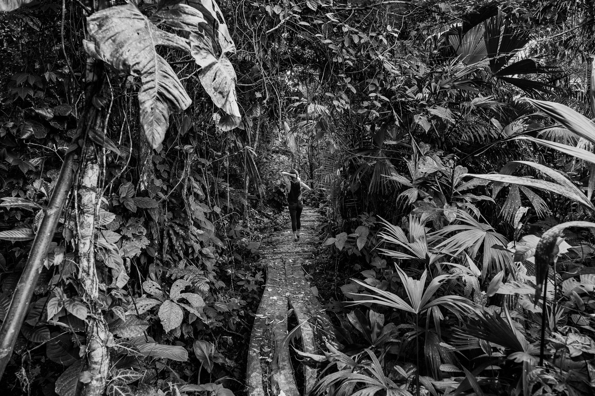 20170210-Ariane-Cassidy-Hannah-Amazon-jungle-FUJIFILM-X-Pro2-0088-Edit.jpg