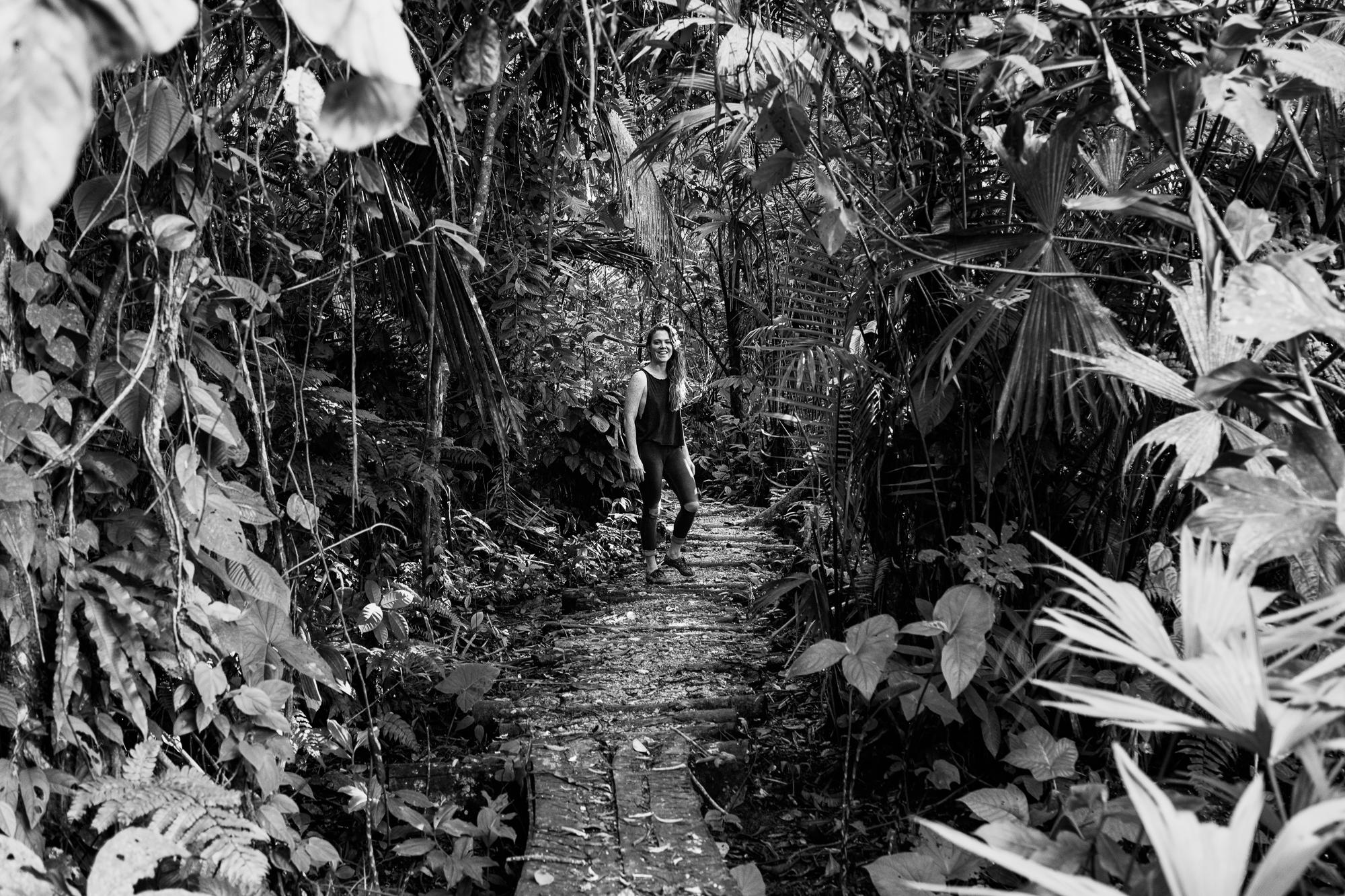 20170210-Ariane-Cassidy-Hannah-Amazon-jungle-FUJIFILM-X-Pro2-0093-Edit.jpg