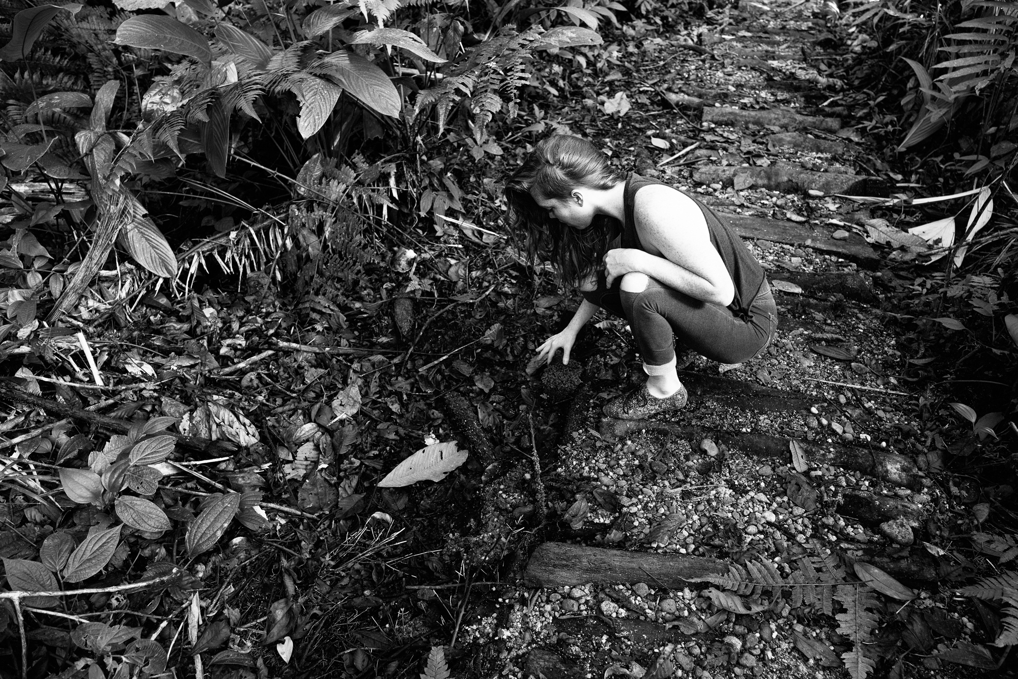 20170210-Ariane-Cassidy-Hannah-Amazon-jungle-FUJIFILM-X-Pro2-0116-Edit.jpg