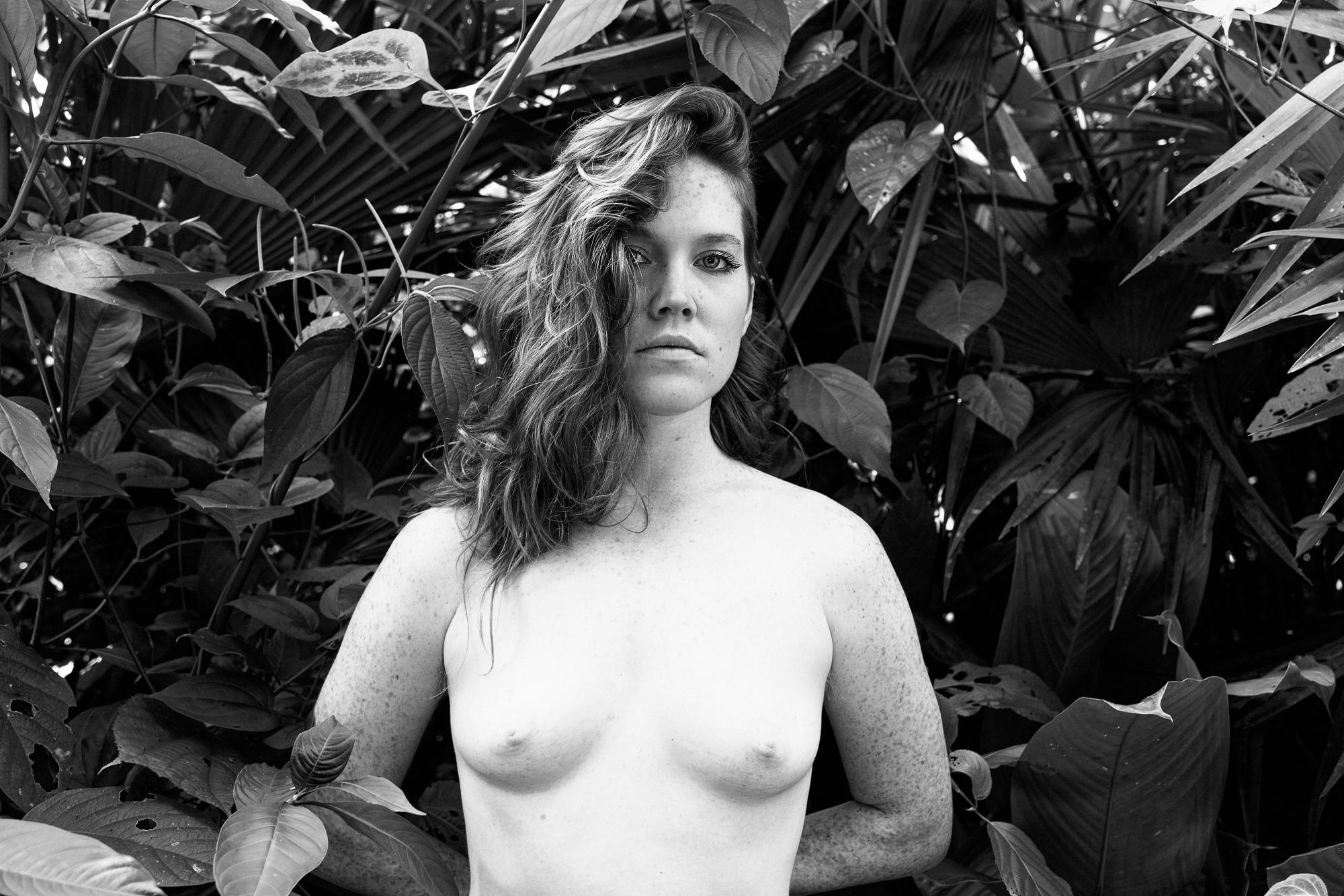 20170210-Ariane-Cassidy-Hannah-Amazon-jungle-FUJIFILM-X-Pro2-0053.jpg
