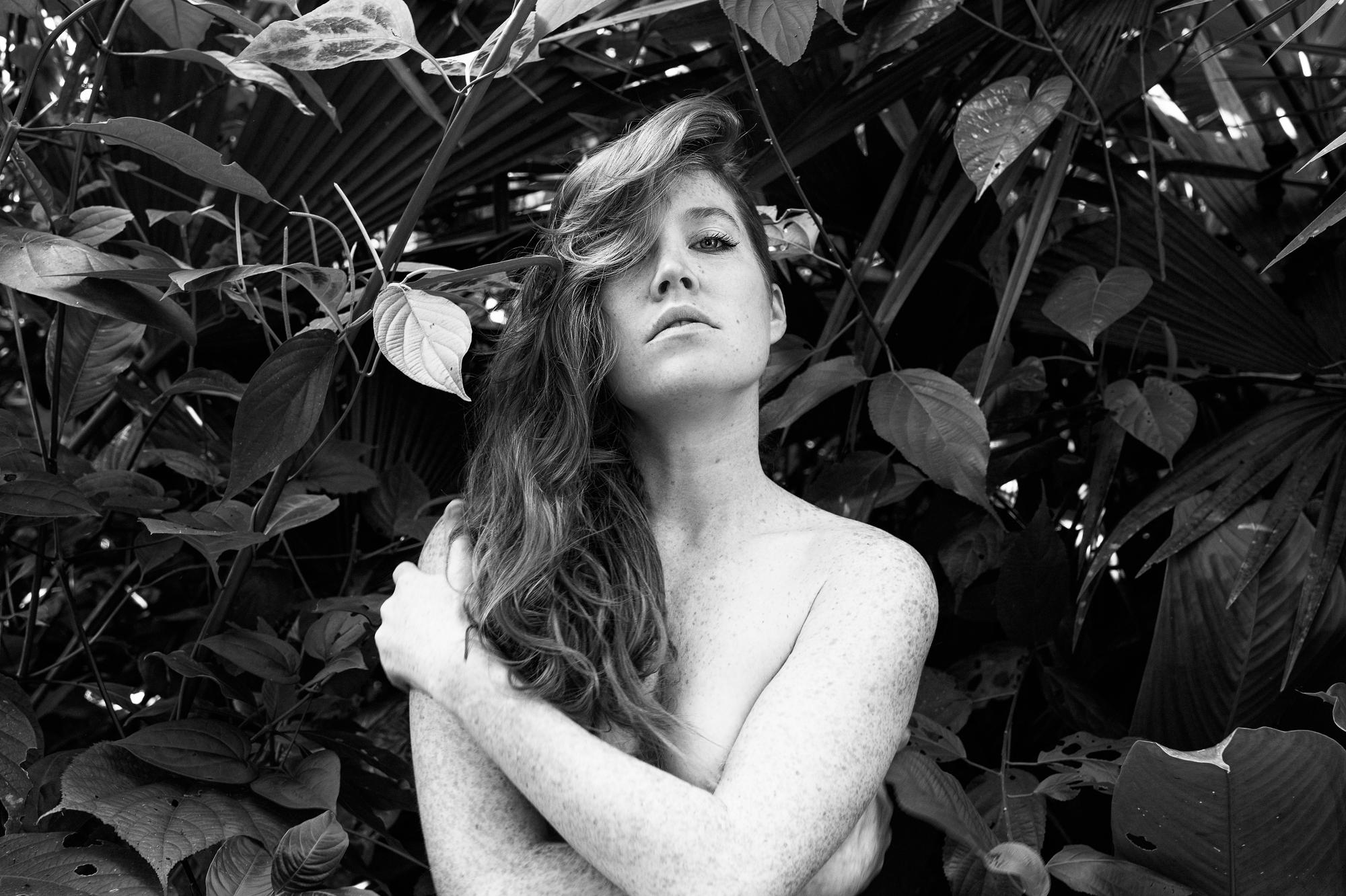 20170210-Ariane-Cassidy-Hannah-Amazon-jungle-FUJIFILM-X-Pro2-0074-Edit.jpg