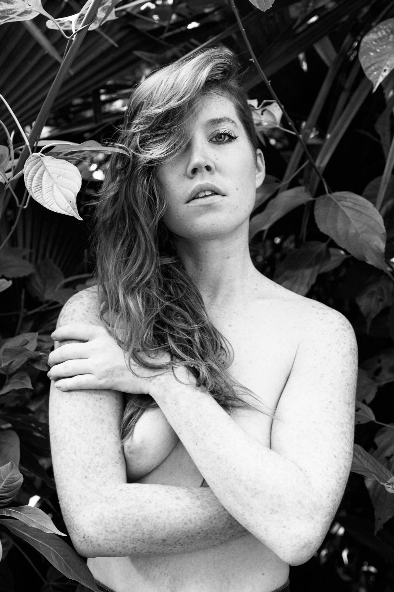 20170210-Ariane-Cassidy-Hannah-Amazon-jungle-FUJIFILM-X-Pro2-0077-Edit.jpg