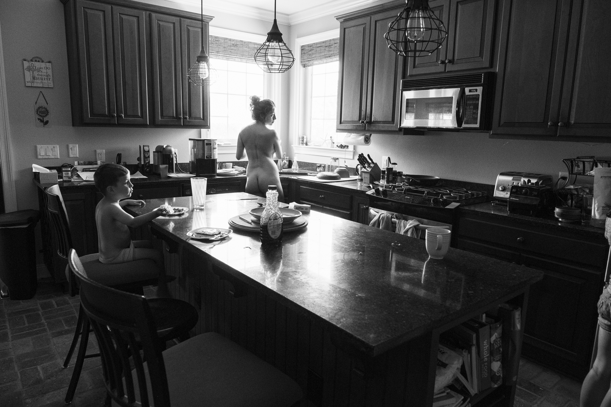 20170420-Hannah-a-day-in-the-life-X-Pro2-0623-Edit.jpg