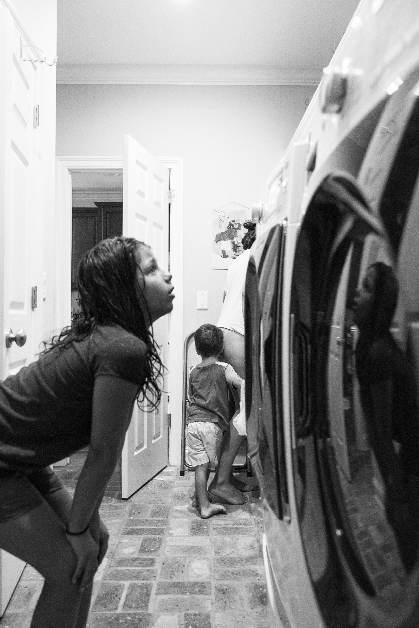 20170530-Hannah-a-day-in-the-life-X-Pro2-0193-Edit.jpg