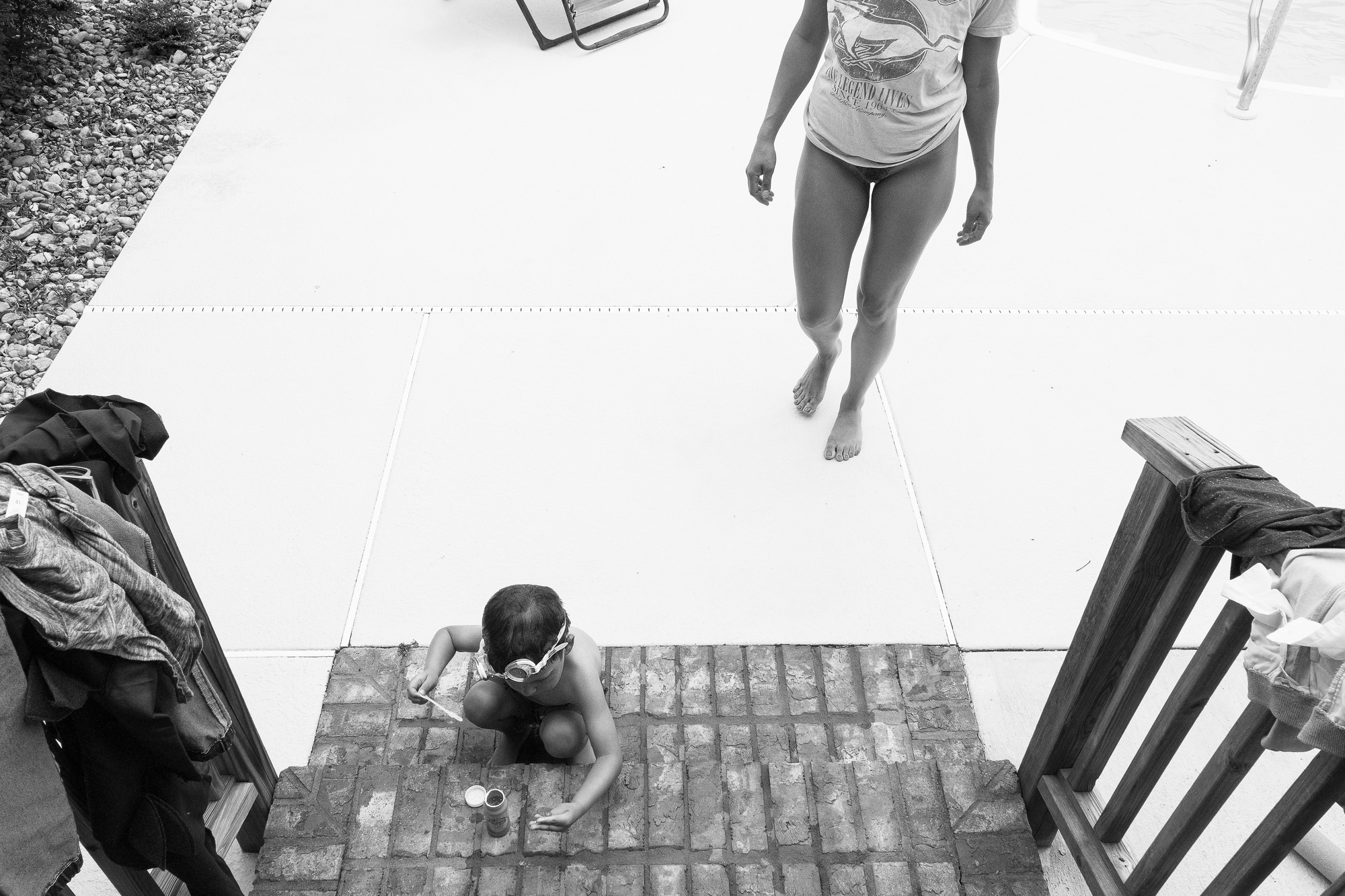 20170530-Hannah-a-day-in-the-life-X-Pro2-0405.jpg