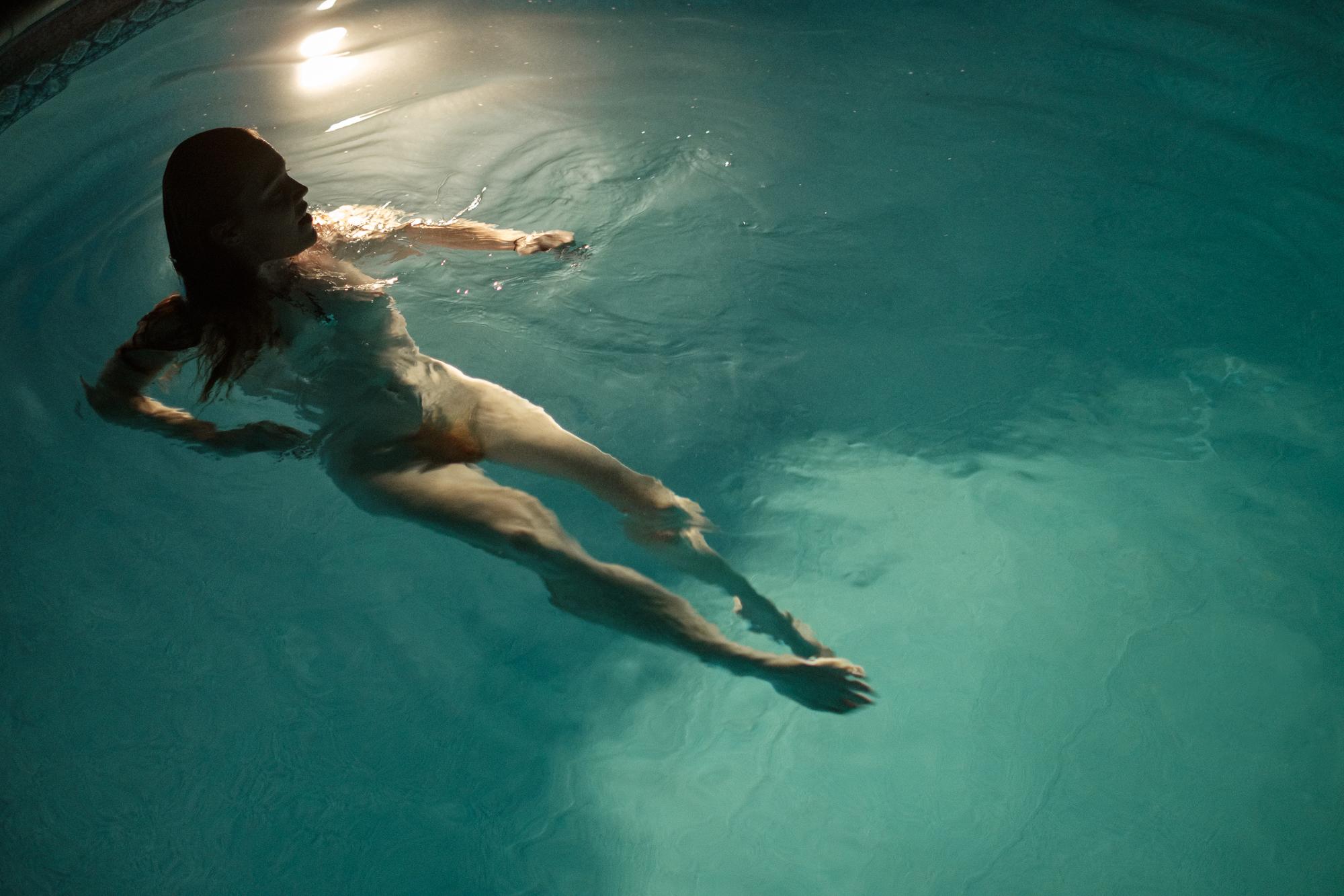 20170619-Ariane-Cassidy-Hannah-swimming-pool-X-Pro2-0110.jpg