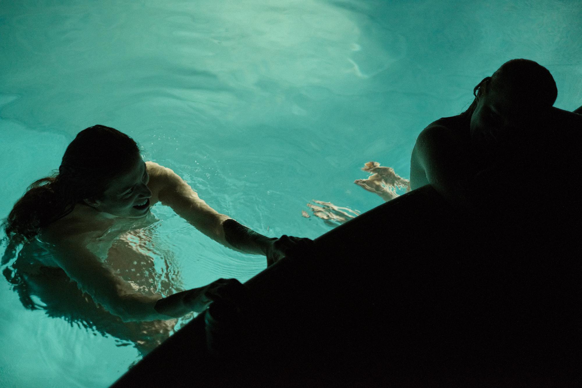 20170619-Ariane-Cassidy-Hannah-swimming-pool-X-Pro2-0261-Edit.jpg