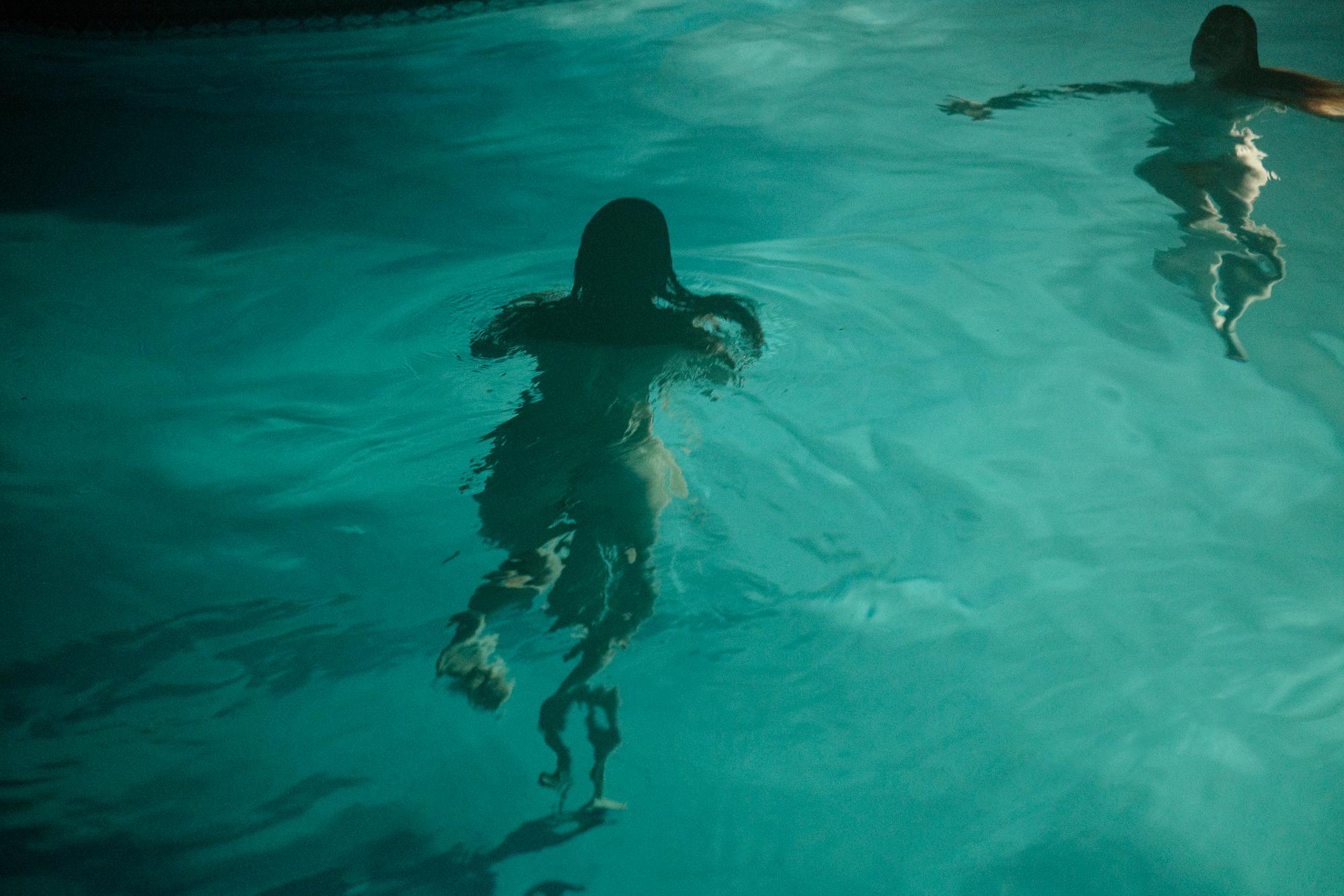 20170619-Ariane-Cassidy-Hannah-swimming-pool-X-Pro2-0296-Edit.jpg