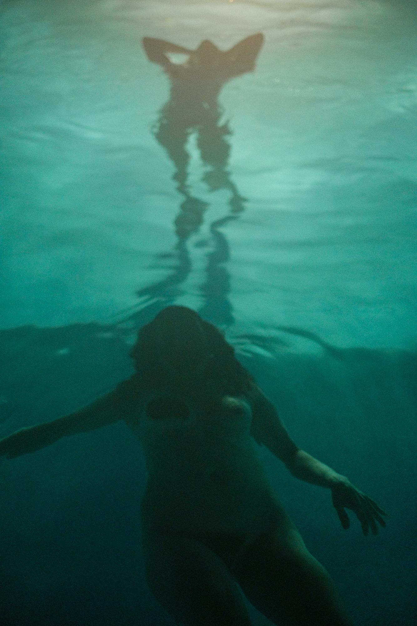 20170619-Ariane-Cassidy-Hannah-swimming-pool-X-Pro2-0331-Edit.jpg