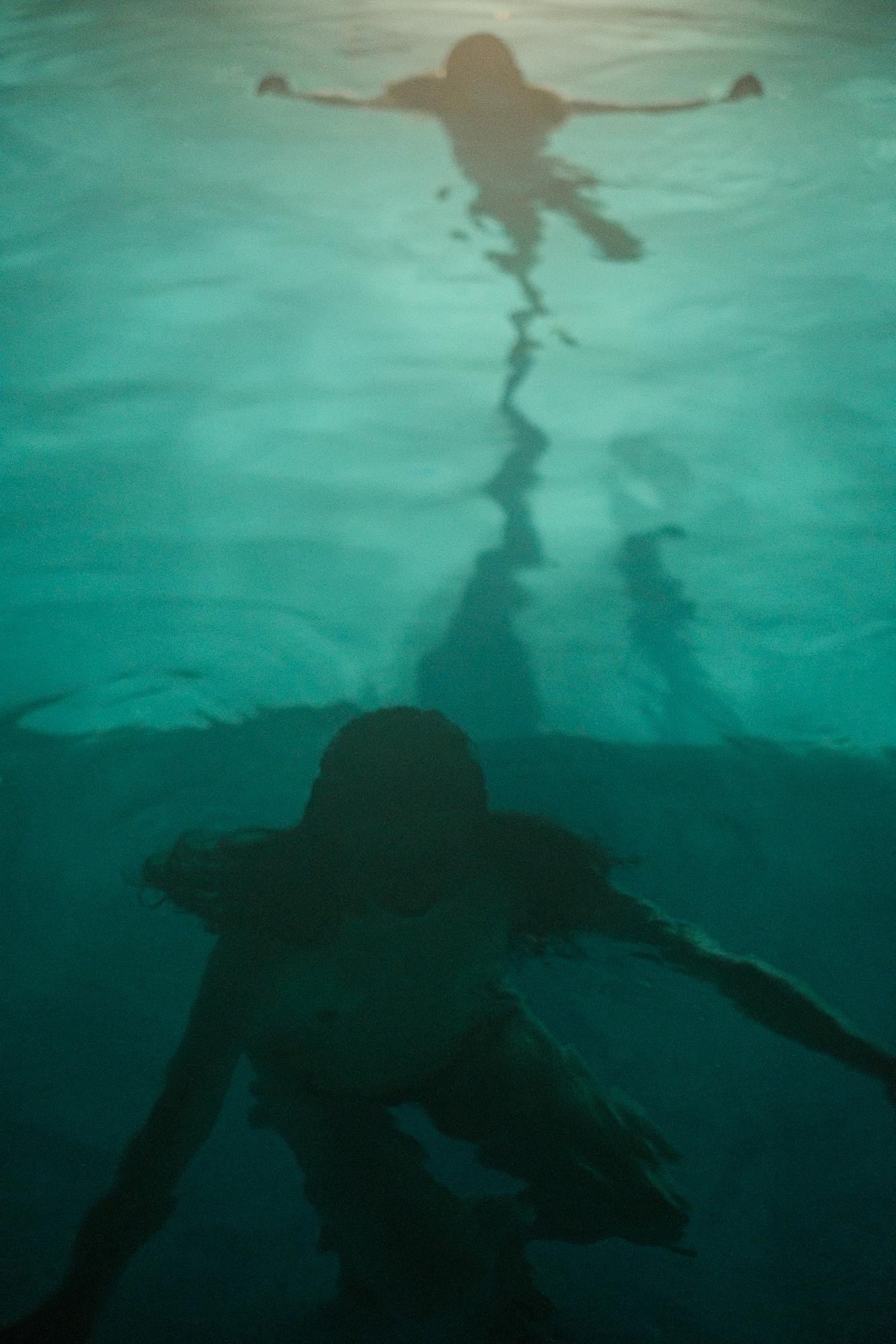 20170619-Ariane-Cassidy-Hannah-swimming-pool-X-Pro2-0335-Edit.jpg