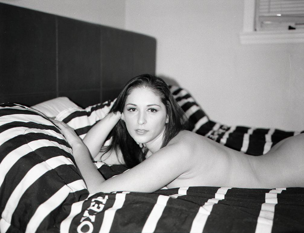 20130914-Carlotta-Champagne-1st-shoot-film--0013.jpg