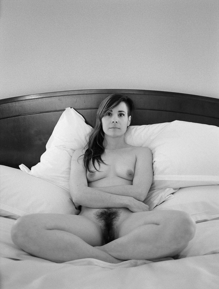 20120428-Isola-hotel-portrait-gtrimble-film-3.jpg