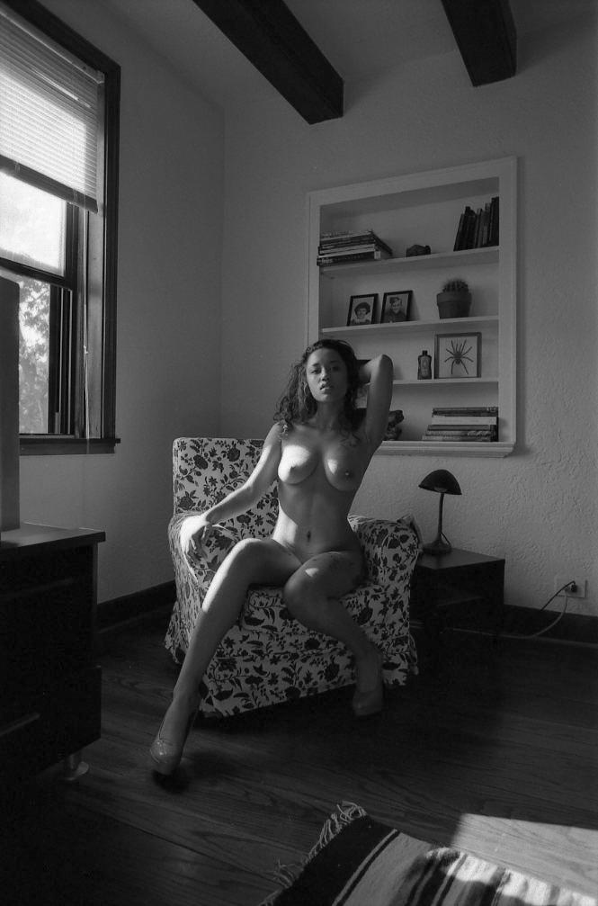 20120518-gtrimble-cherokee-princess-portrait-1.jpg