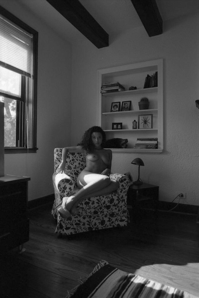 20120518-gtrimble-cherokee-princess-portrait-3.jpg