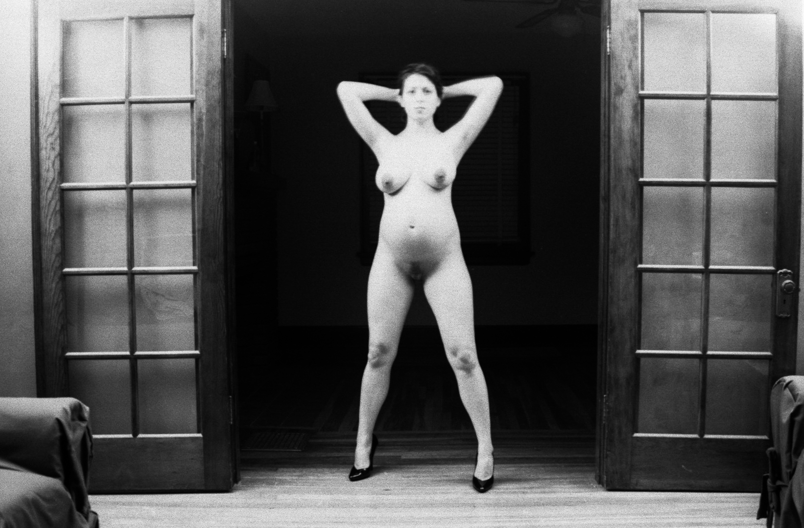 2004-gtrimble-hannah-portrait-pregnant-3.jpg