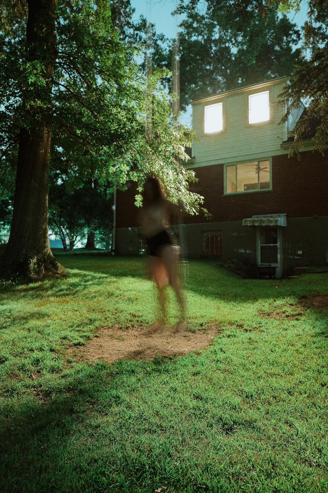 20180813-Hannah-night-outside-X-T2-0010-Edit.jpg