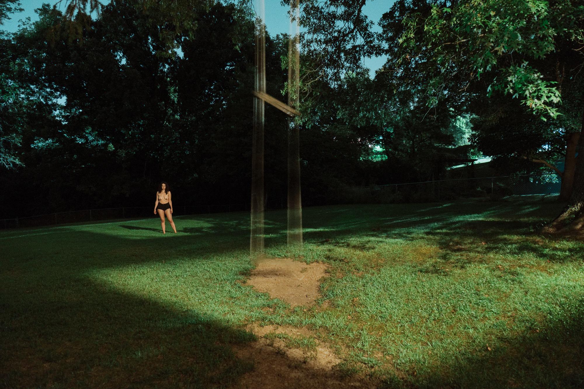 20180813-Hannah-night-outside-X-T2-0016-Edit.jpg