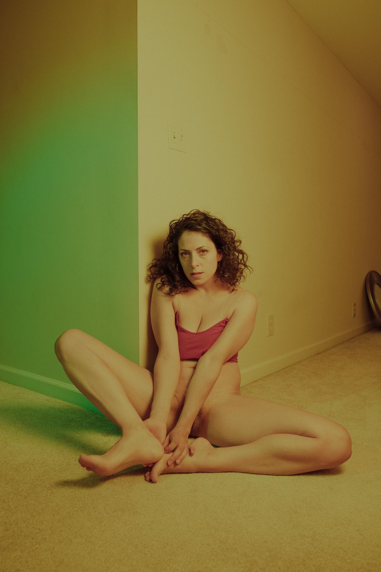 20180823-Hannah-yellow-green-bday-X-T2-0026-Edit.jpg