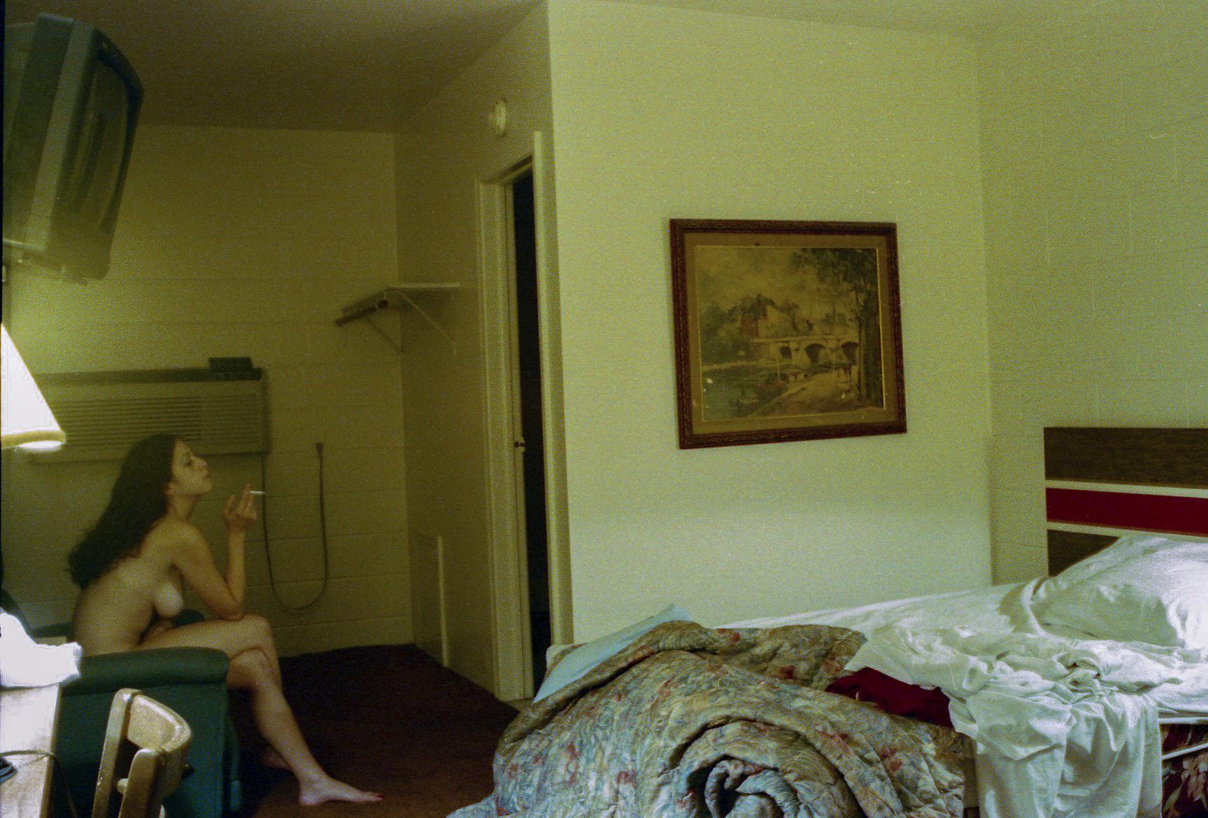 GTrimble-hotel-Hannah-2002-5.jpg