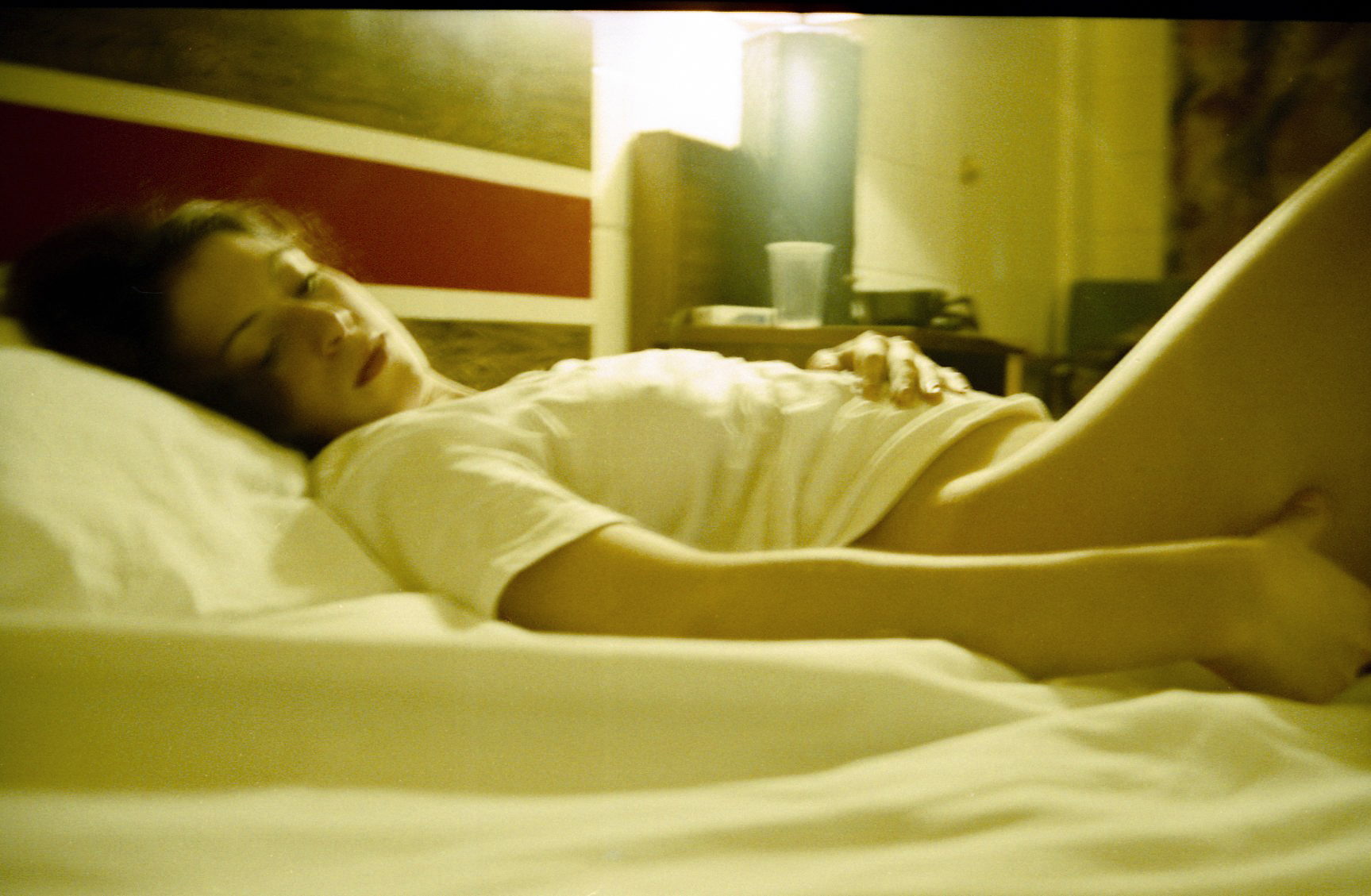 GTrimble-hotel-Hannah-2002.jpg
