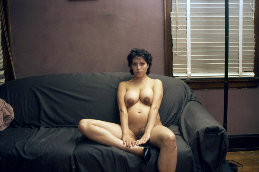 GTrimble-slide-portrait-Hannah-2004-fall-4.jpg