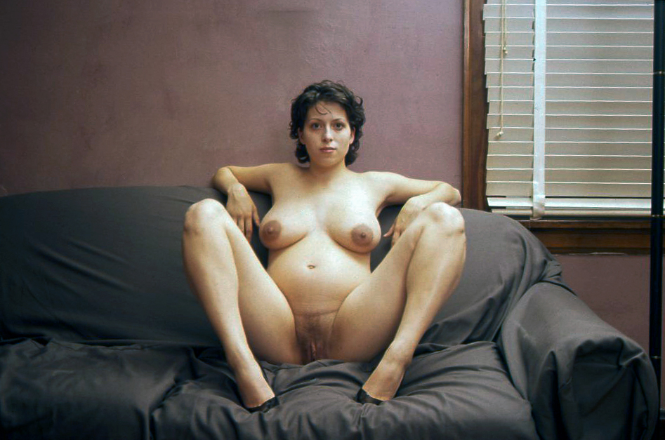GTrimble-slide-portrait-Hannah-2004-fall-5.jpg
