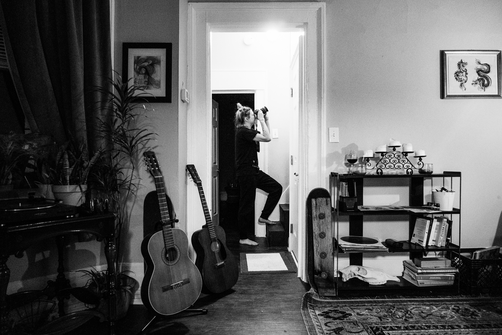 20181128-Brandi-Hannah-apartment-X-T2-0010-Edit.jpg