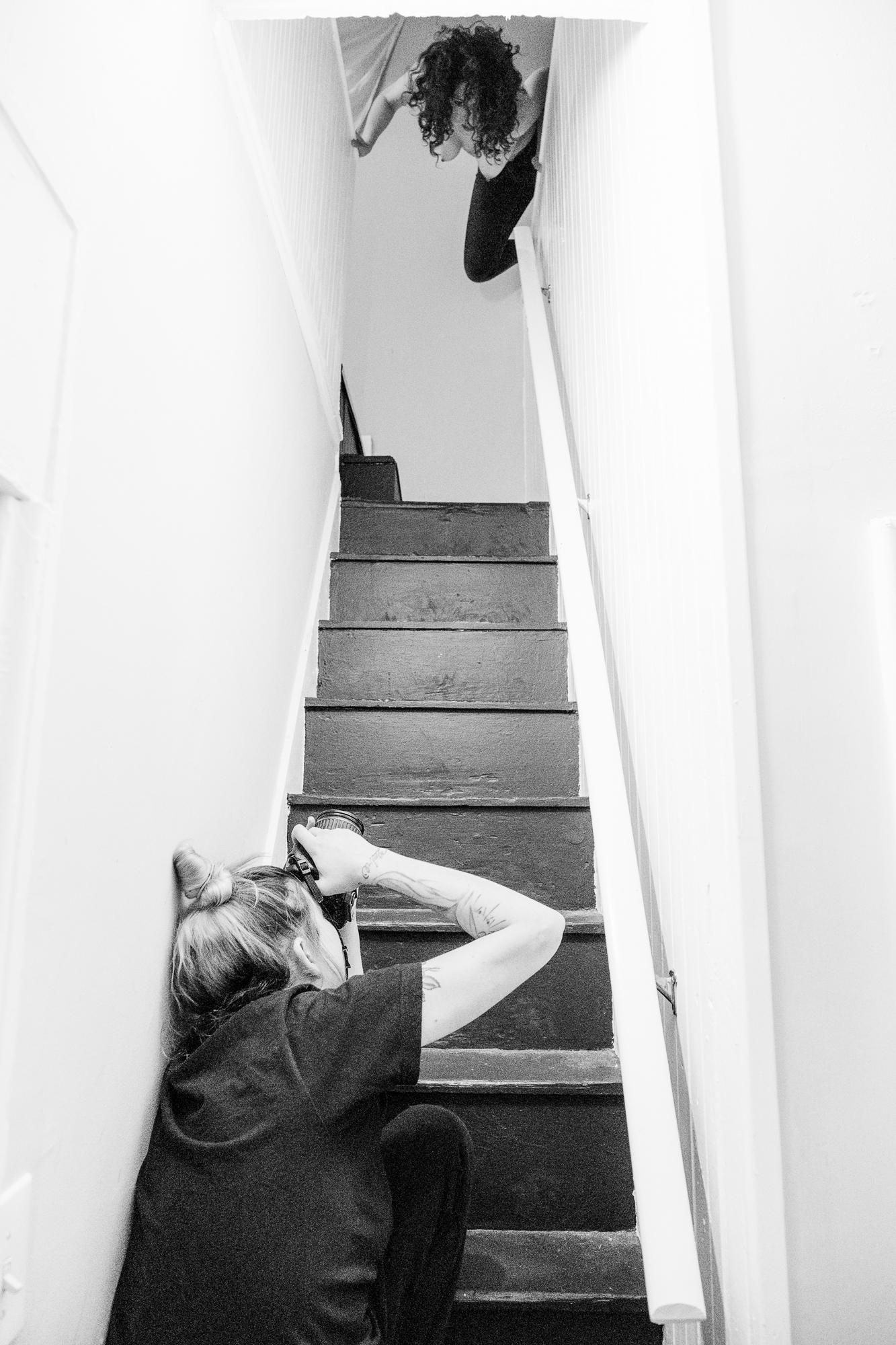 20181128-Brandi-Hannah-apartment-X-T2-0045-Edit.jpg