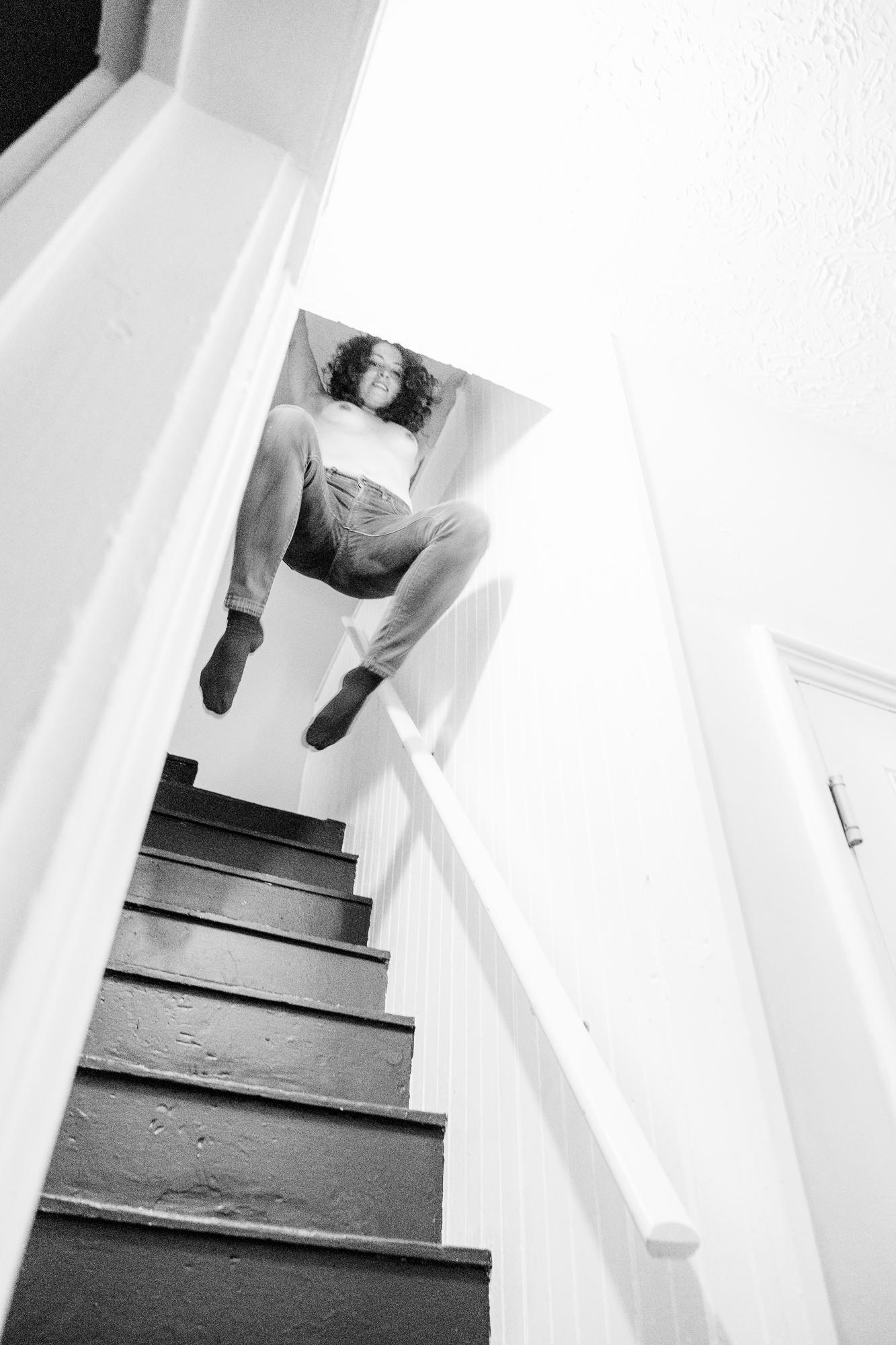 20181128-Brandi-Hannah-apartment-X-T2-0065-Edit.jpg