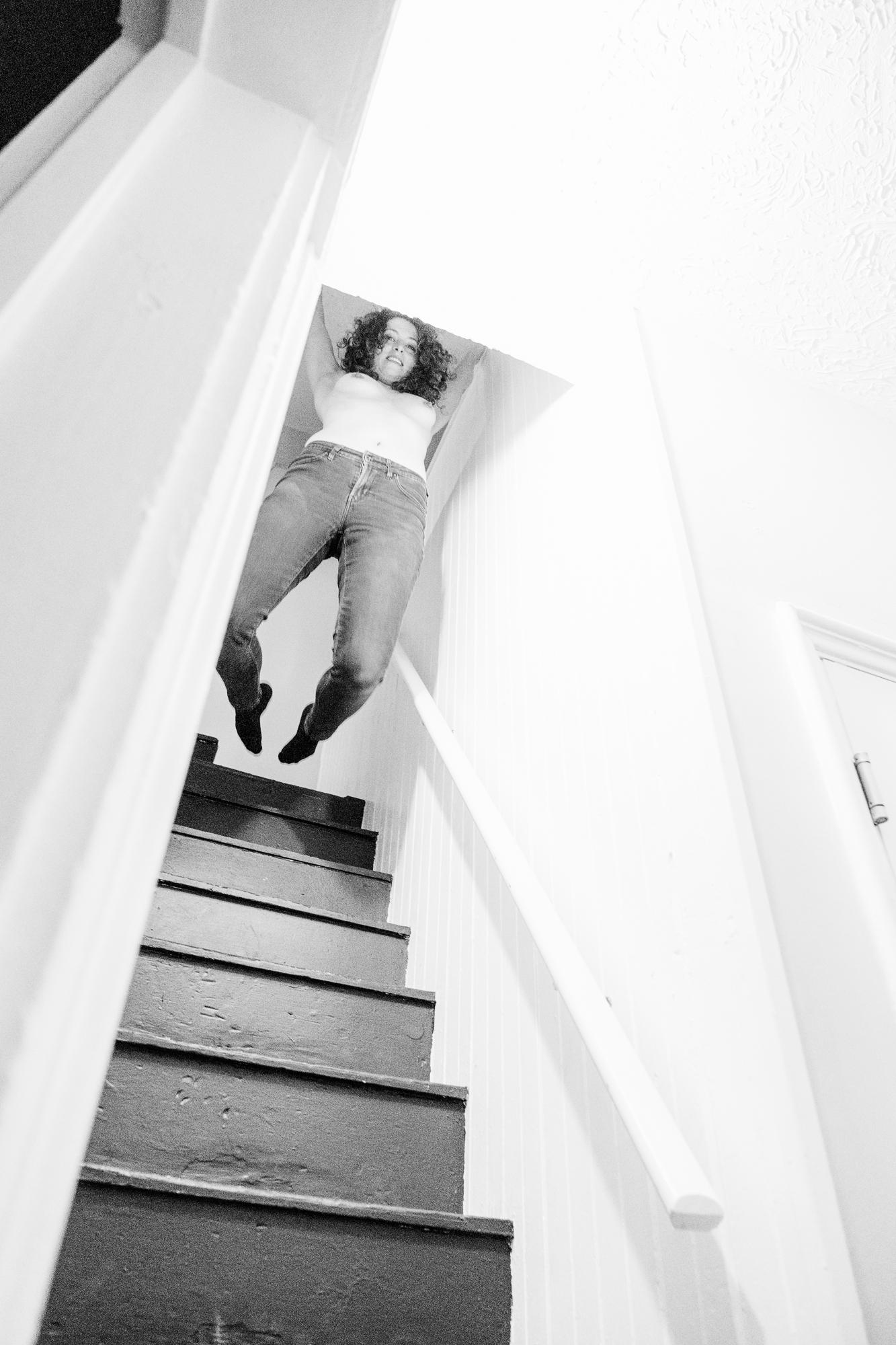 20181128-Brandi-Hannah-apartment-X-T2-0066-Edit.jpg