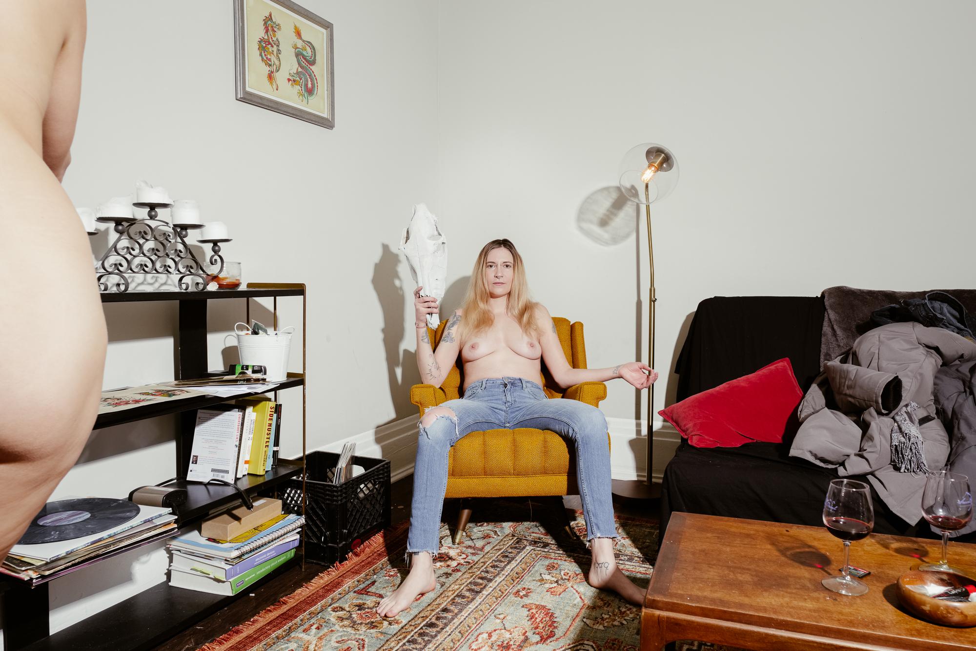 20181128-Brandi-Hannah-apartment-X-T2-0143-Edit.jpg
