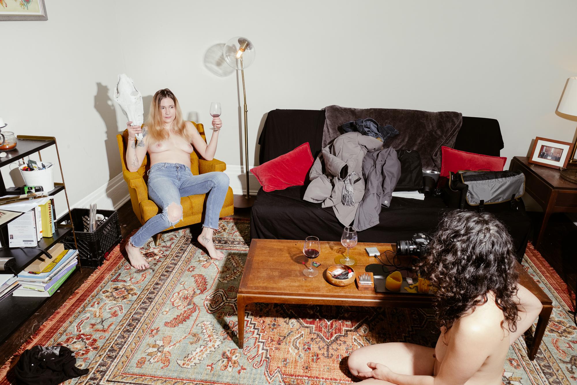 20181128-Brandi-Hannah-apartment-X-T2-0152-Edit.jpg