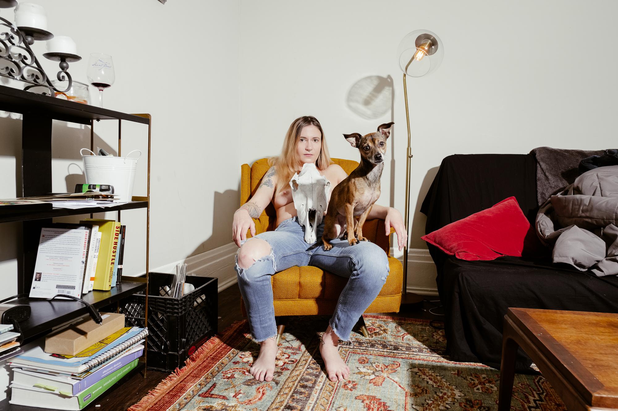 20181128-Brandi-Hannah-apartment-X-T2-0157-Edit.jpg