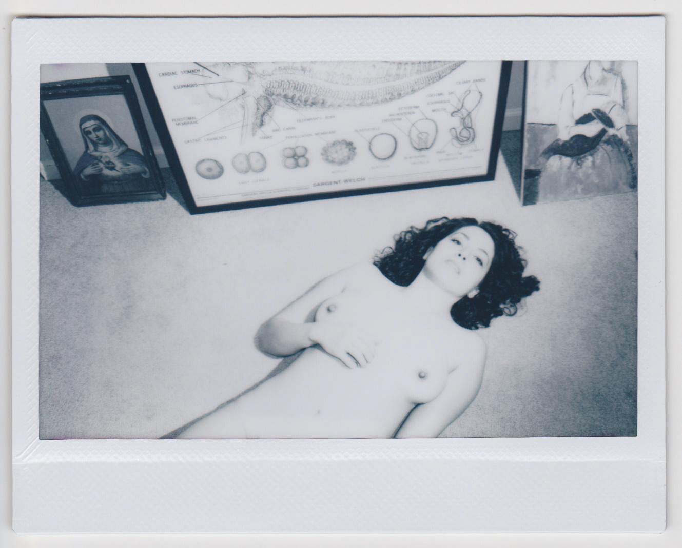 20190210-Hannah-bedroom-Instax-0003.jpg