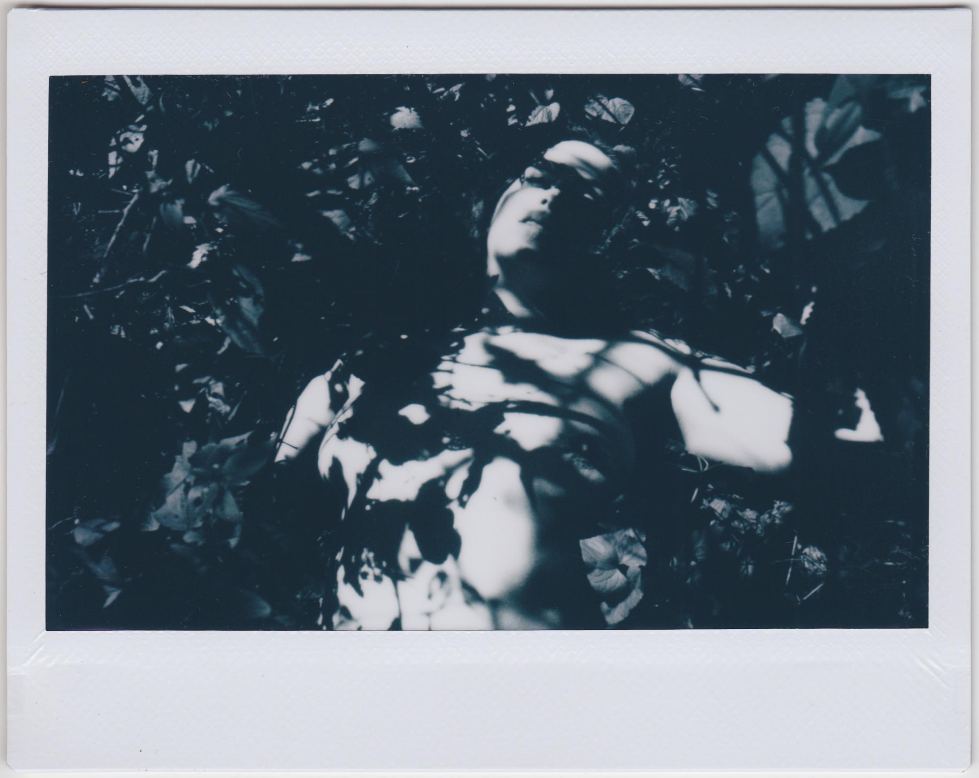 20190825-Hannah-woods-Instax-0002.jpg