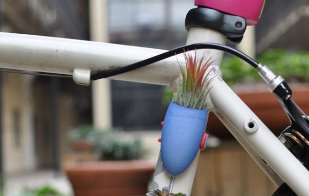 wearable-planters