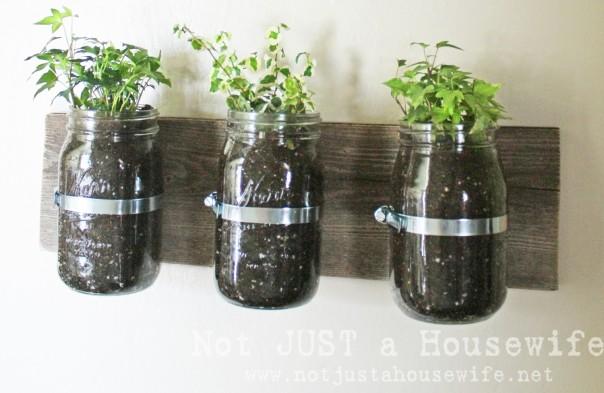mason-jar-planter-board