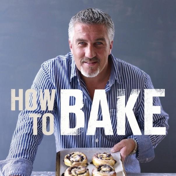 how-to-bake-paul-hollywood2