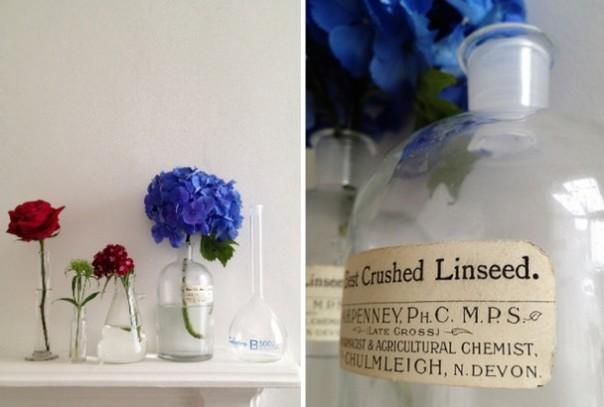 the-shop-at-number-57-vintage-vases